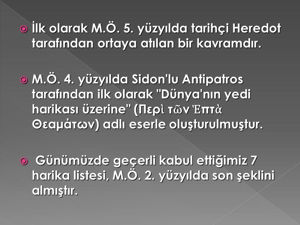  Olimpiyat oyunları 391 yılında Theodosius I tarafından putperestlik olarak değerlendirilip sona erdirilince, Zeus Tapınağı da kapatıldı.