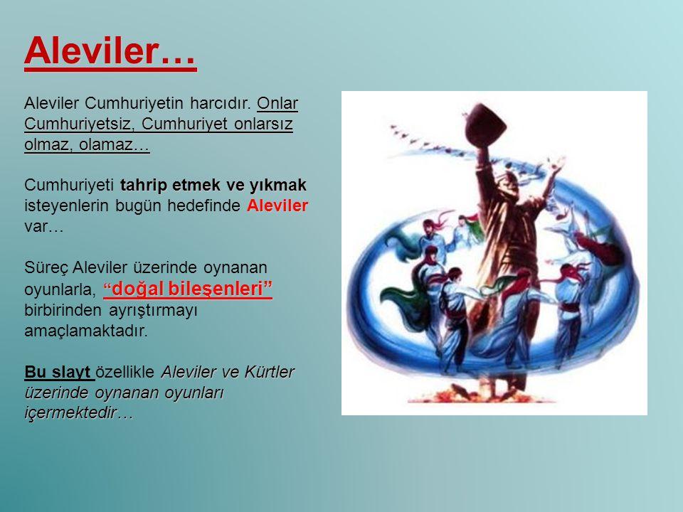 Tam da bu noktada!!.Milliyetçi ve ayrılıkçı Kürt hareketine karşı bu sefer Hizbullah desteklendi.