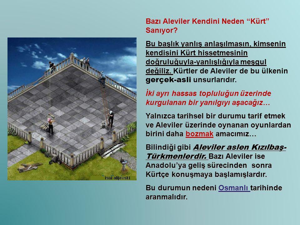 Celali İ syanları… Osmanlı'nın sünni idaresine kar ş ı gösterilen ba ş kaldırı hareketlerinin genel adı Celali İ syanları olarak tarihe geçmi ş tir.