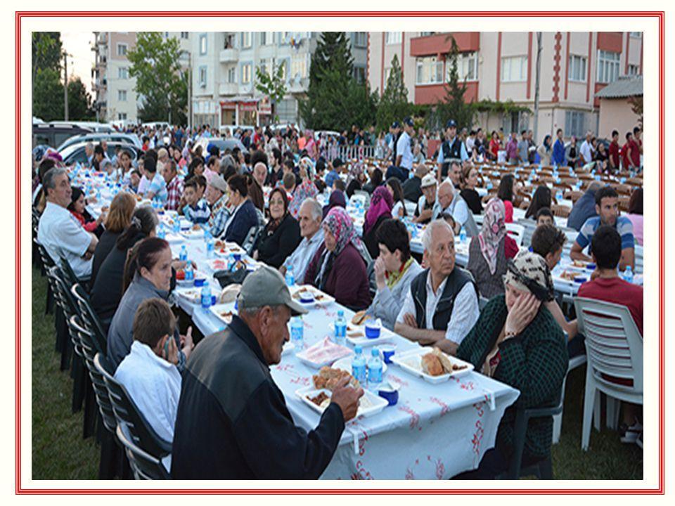 SANAYİCİLERİMİZLE GURUR DUYUYORUZ İstanbul Sanayi Odası (İSO) tarafından üretimden satışların baz alındığı değerlerle hazırlanan ve Türkiye nin En Büyük 500 Sanayi Kuruluşu 2013 listesinde; Çorlu da faaliyet gösteren odamız üyesi 26 adet sanayi kuruluşumuz yer almıştır.