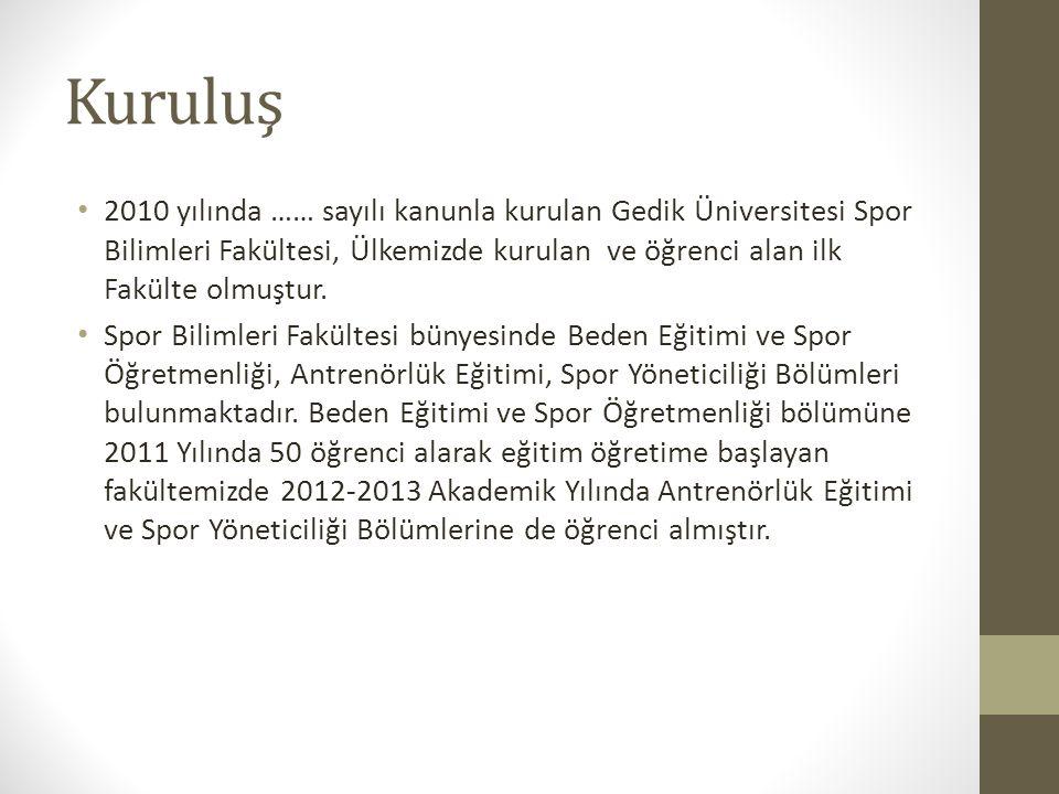 Adres ve iletişim bilgileri Program başkanı-Prof.Dr.