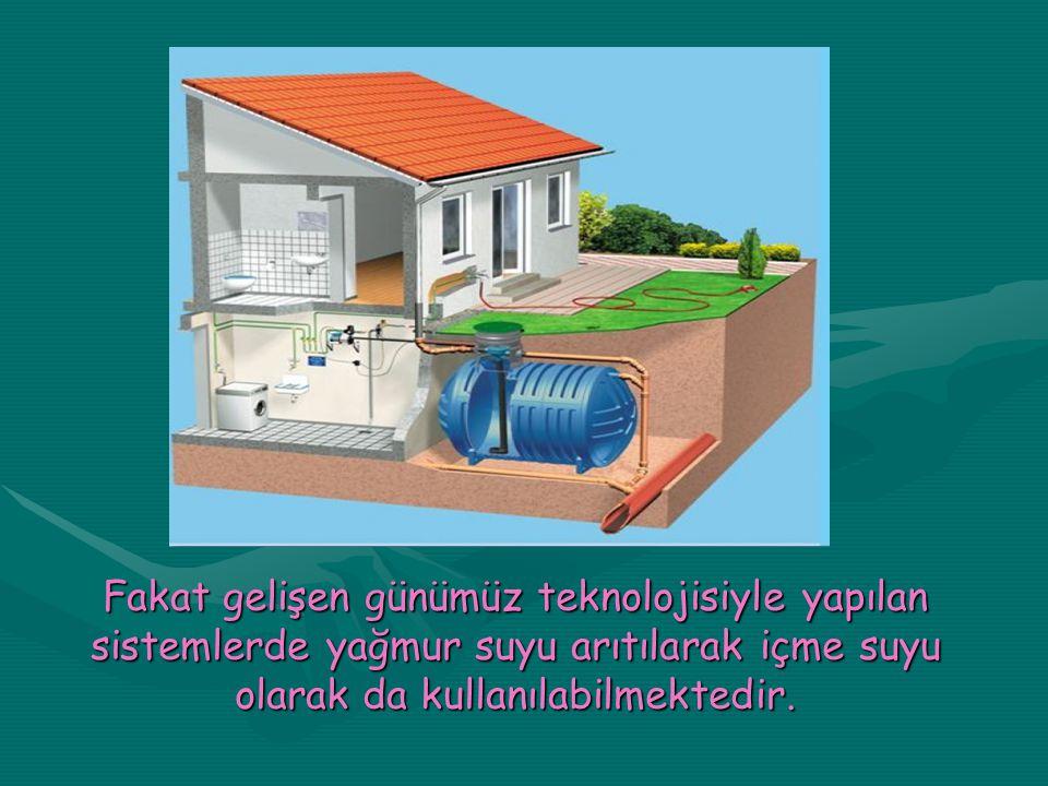 En çok para harcanan sistemlerden biriside ısıtma ve soğutma sistemleridir.