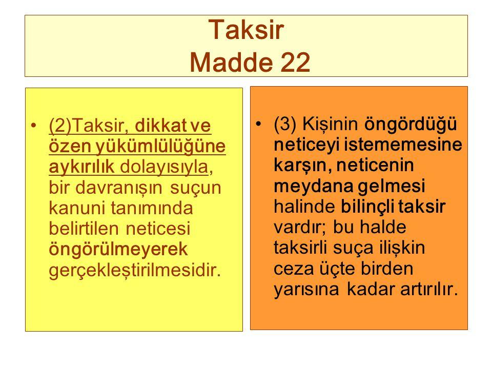 T.C.YARGITAY 2. CEZA DAİRESİ E. 1996/4493 K. 1996/4682 T.