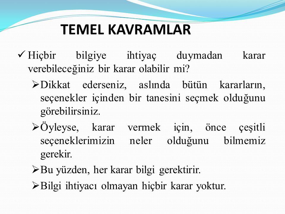 Slayt 20 BİLGİ İŞLEM SÜRECİ ADIMLARI 4.