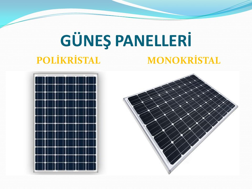 EVİNİZDE VE İŞLETMENİZDE ALBERK SOLAR Evinize veya işletmenize kuracağımız bir güneş enerjisi sistemi ile dilediğiniz miktarda elektrik enerjisi sağlayabilirsiniz.