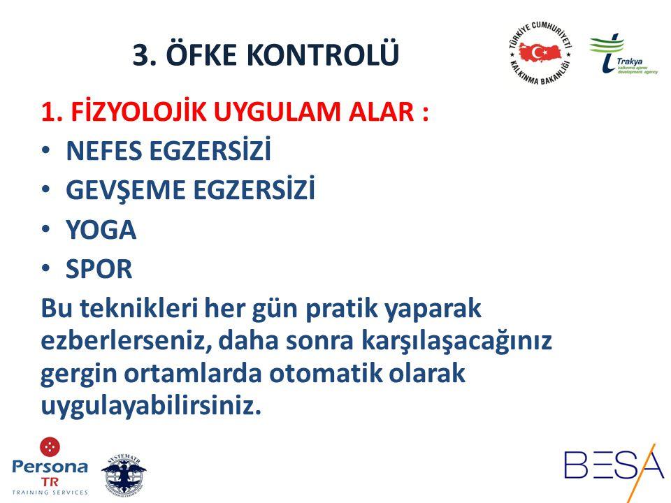 3.ÖFKE KONTROLÜ 2.