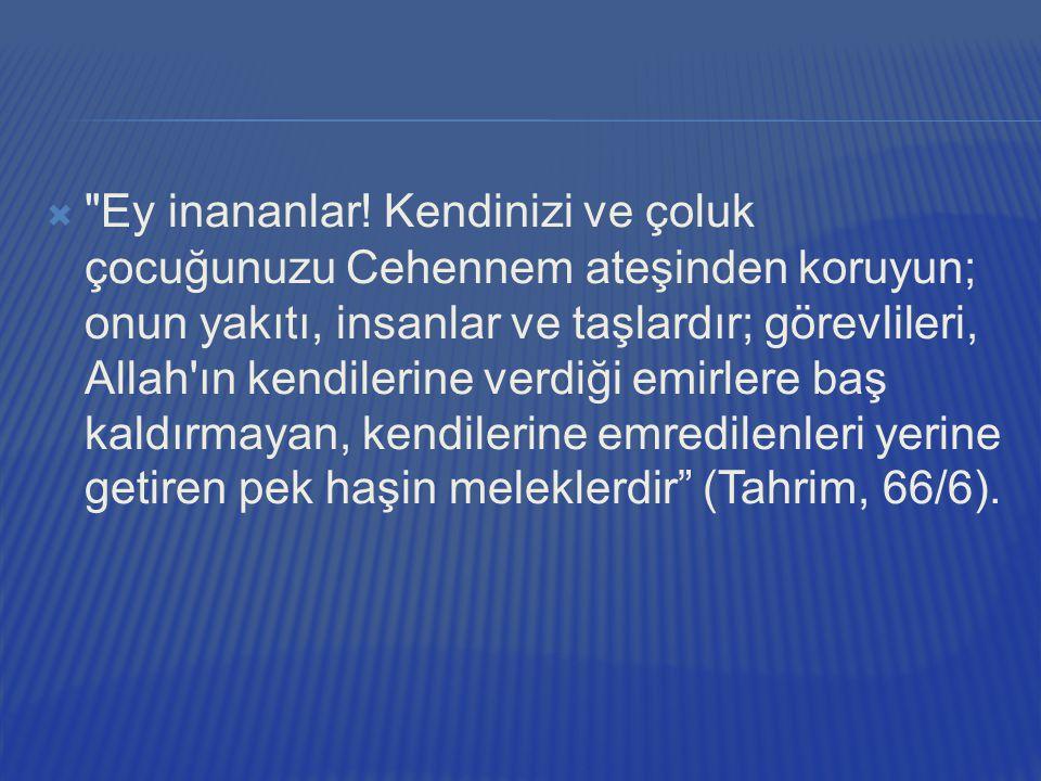  İki müslüman karşılaşıp musâfahada bulununca, ayrılmalarından önce (küçük günahları) mutlaka affedilir. Hadis-i Şerif