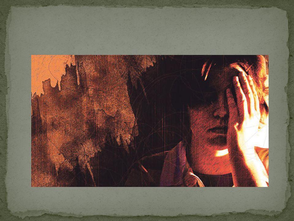 Cani öğretmen kendisinden şefkat bekleyen otizm hastası çocuğa dayak atarken görüntülendi TSK Sağlık Vakfı na bağlı merkezde engelli öğrenciye yönelik şiddetin görüntüleri izleyenlerin kanını dondurdu.