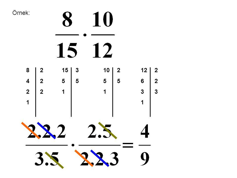 8 4 2 1 2 2 2 15 5 1 3 5 10 5 1 2 5 12 6 3 1 2 2 3