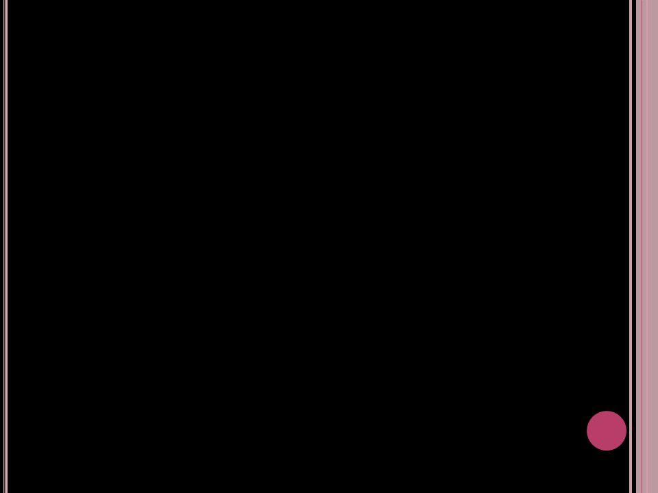 Maddeler EtrafımızEl fenerinin ışığı net görüldübulanık görüldügörülmedigeçtikısmen geçtigeçmedi Pencere camı Şeffaf Plastik Buzlu cam Siyah karton Beyaz karton