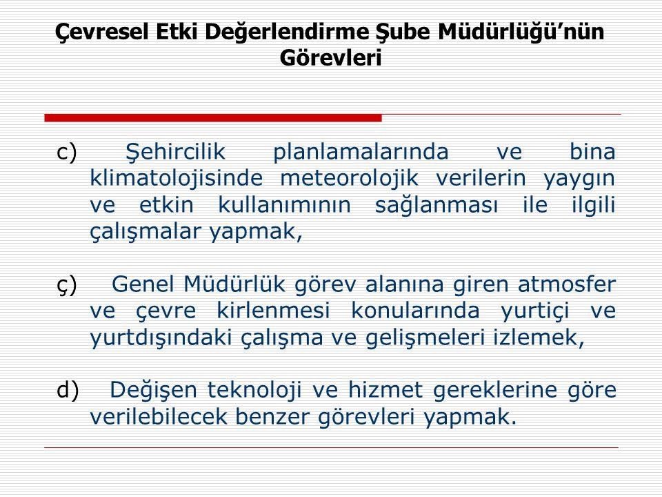 T ÜMAS (Türkiye Meteorolojik Veri Arşiv Sistemi) Devlet Meteoroloji İşleri Genel Müdürlüğü birimleri tarafından elde edilen meteorolojik verilerin arşivlenmesi ve sunumu için geliştirilmiş bir sistemdir.