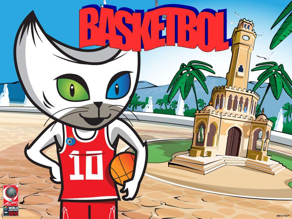 Basketbolda en çok kullanılan pas çeşididir.