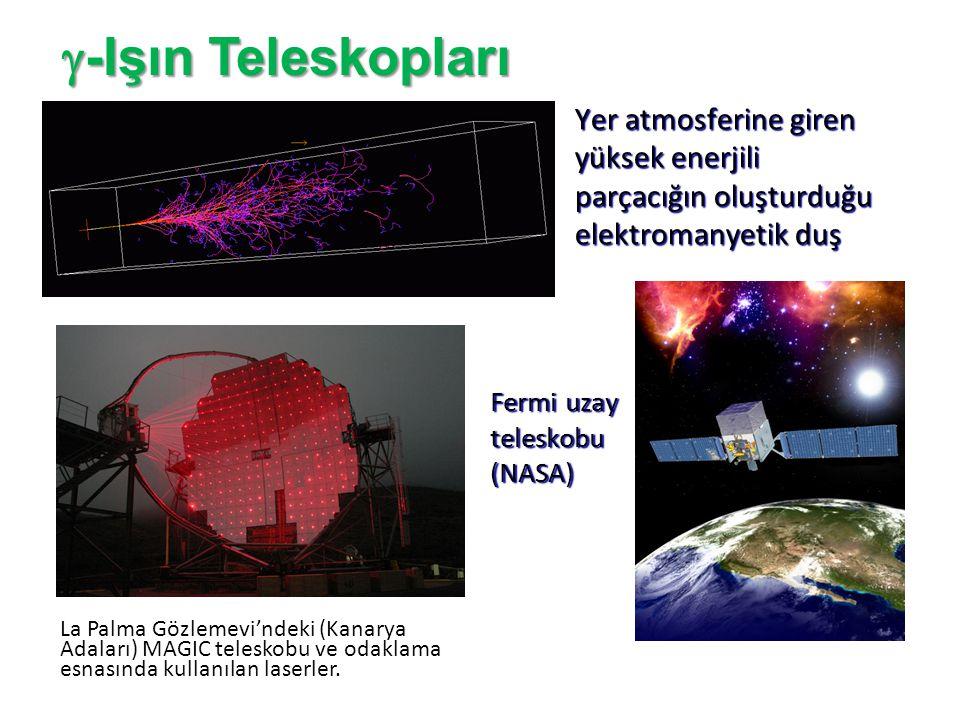 Kırmızı Öte Teleskopları IR astronominin ötegezegen keşiflerine katkısı
