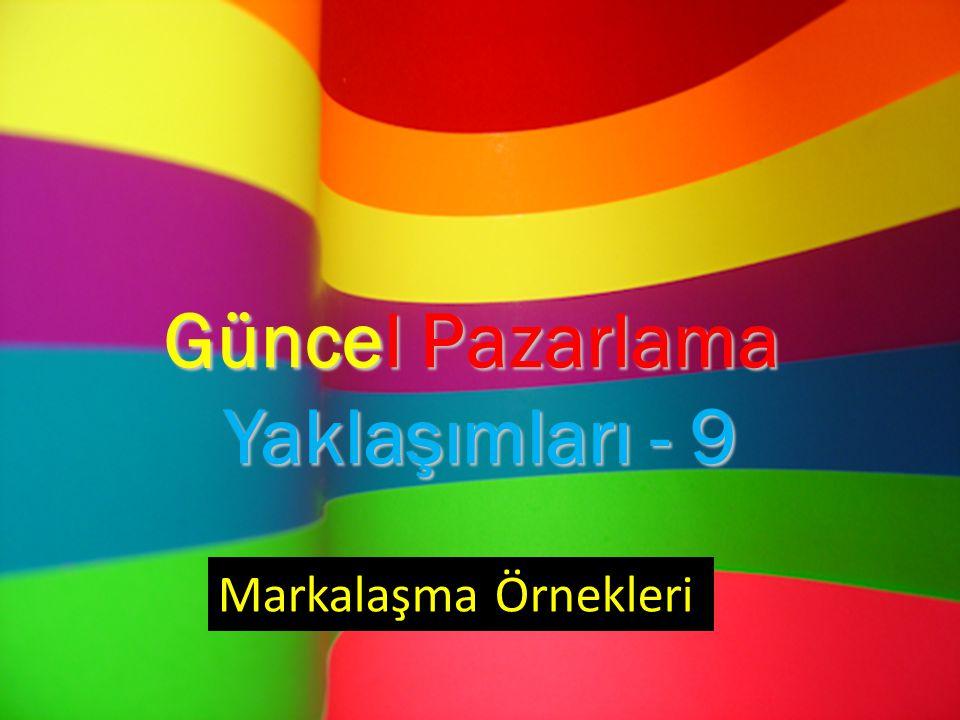İNGILTERE'DE SARı SAYFALARDAN BIR REKLAM Laid by the Best