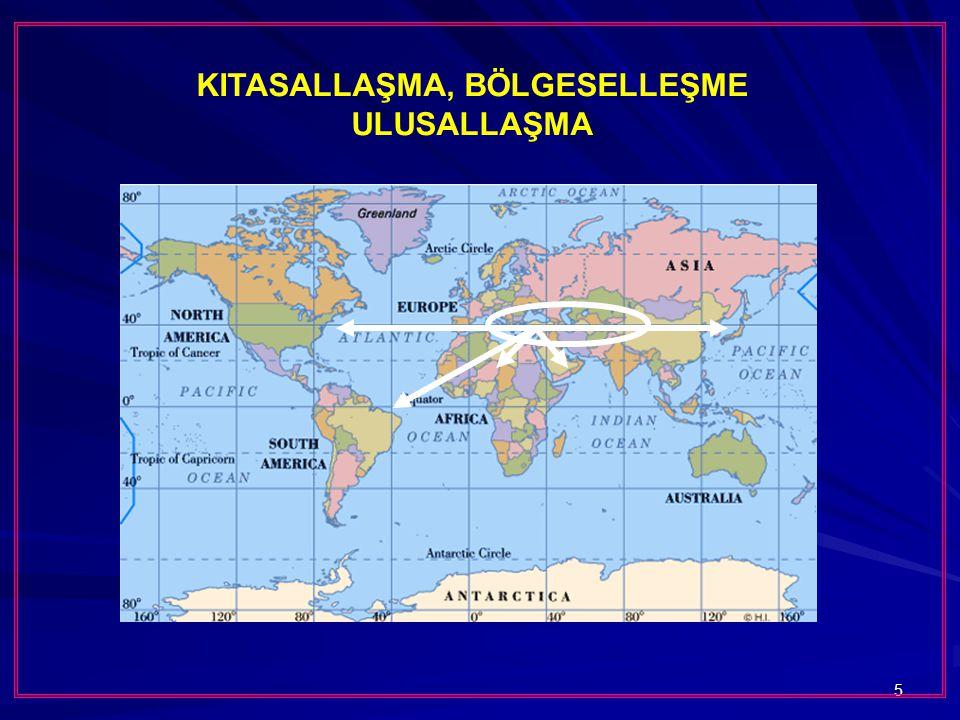 86 –TUMAS (Türkiye'nin Milli Askeri Stratejisi) Savaşın yeniden tanımlanması ve modellenmesi Ulusal yetenek bilgi bankaları Öncelik belirlenmesi için karar destek sistemleri, risk yönetimi modelleme Gerçekleştirilebilirlik, birlikte işlerlik koşullarının simülasyonu Ulusal Yetenek Tabanlı Planlama Gerçekleştirilebilirlik Birlikte İşlerlik Değerlendirme Güncelleme 1