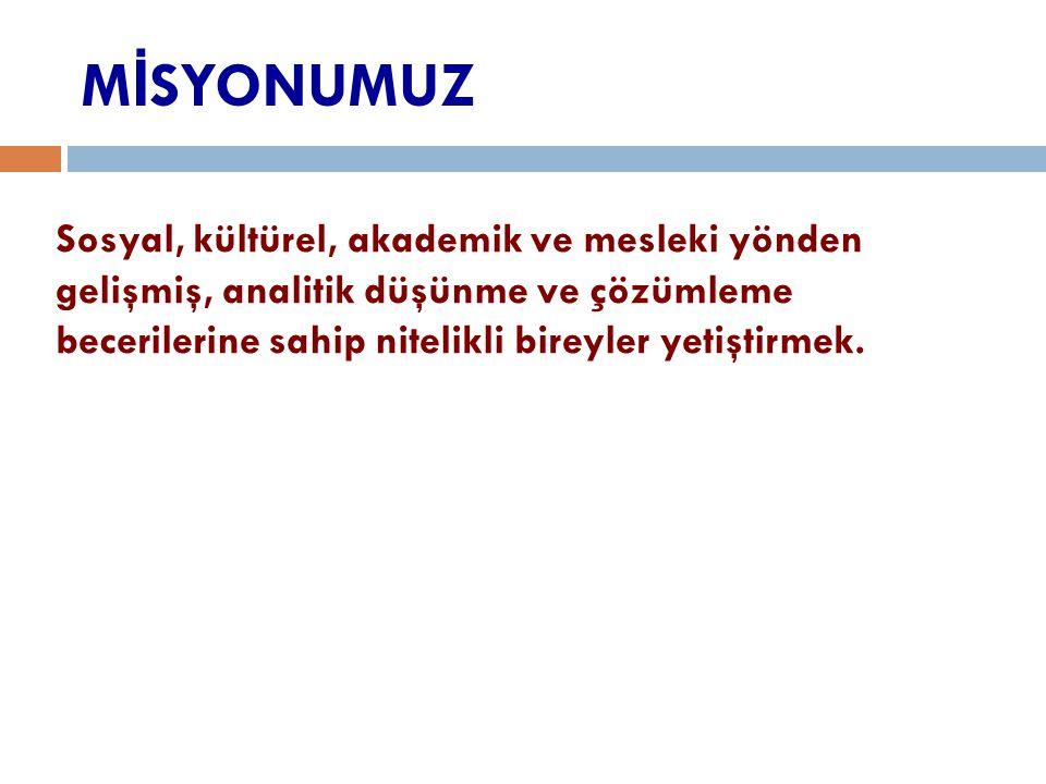 Türk Halk Müziği Öğretmenler Korosu Sosyal Faaliyetler
