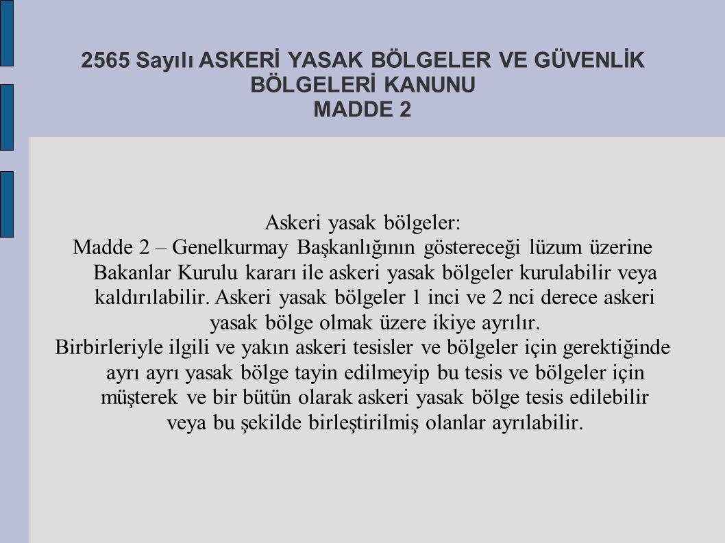 Türk Ceza Kanunu Madde 124 Haberleşmenin engellenmesi (1) Kişiler arasındaki haberleşmenin hukuka aykırı olarak engellenmesi halinde, altı aydan iki yıla kadar hapis veya adlî para cezasına hükmolunur.