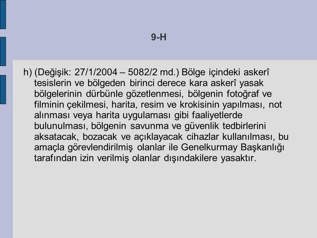Türk Ceza Kanunu Madde 132 Haberleşmenin Gizliliğini İhlal (1) Kişiler arasındaki haberleşmenin gizliliğini ihlal eden kimse, bir yıldan üç yıla kadar hapis cezası ile cezalandırılır.