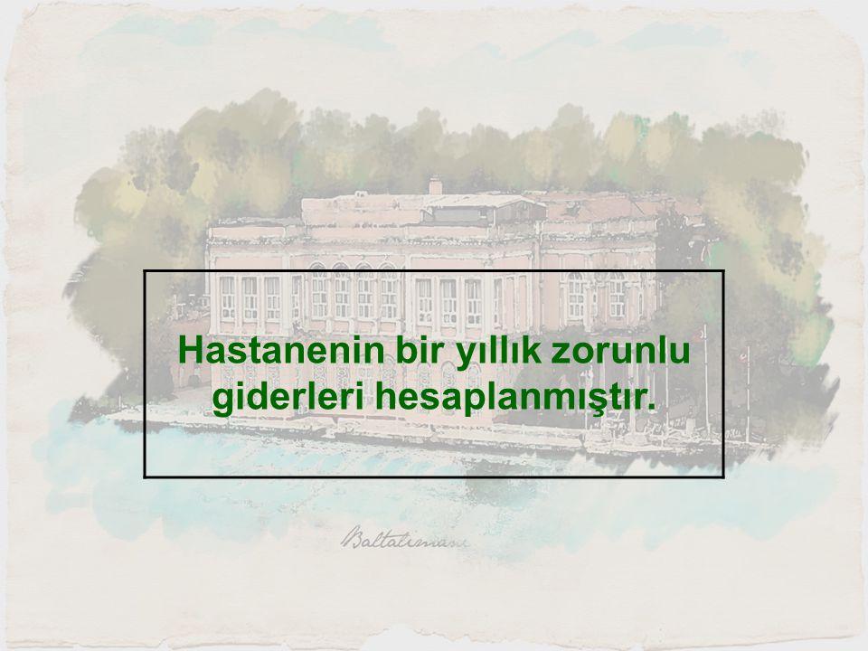 DİZ PROTEZİ HİZMET TUTAR LABORATUAR123 TL.İLAÇ156 TL.