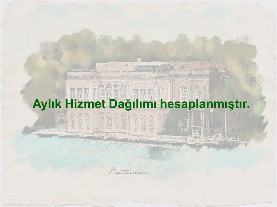 OMURGA HİZMET TUTAR LABORATUAR198 TL.İLAÇ 395 TL.