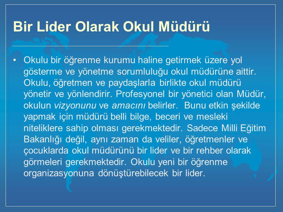 Yararlanılabilecek Kaynaklar Türkçe: Açıkalın, A.(1998).