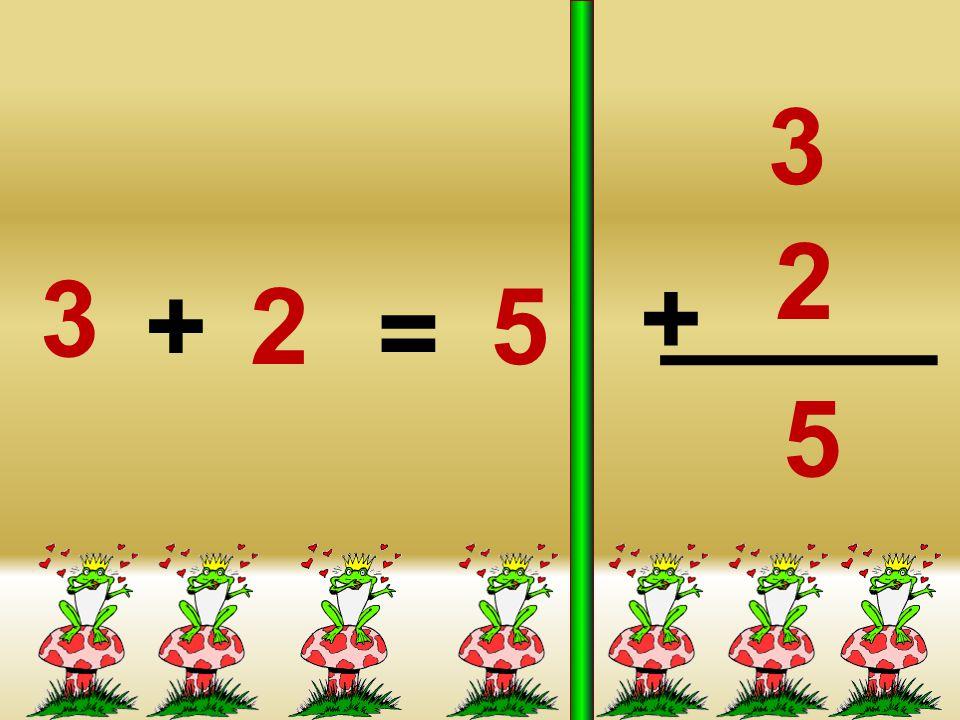 Kaç tane gül vardır ? 8 + 6 14 +