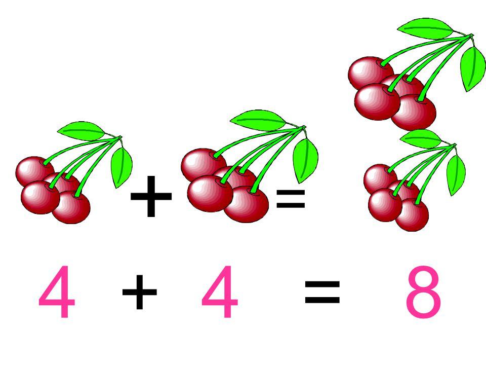 1 0 + 1 1 + 0 = 1