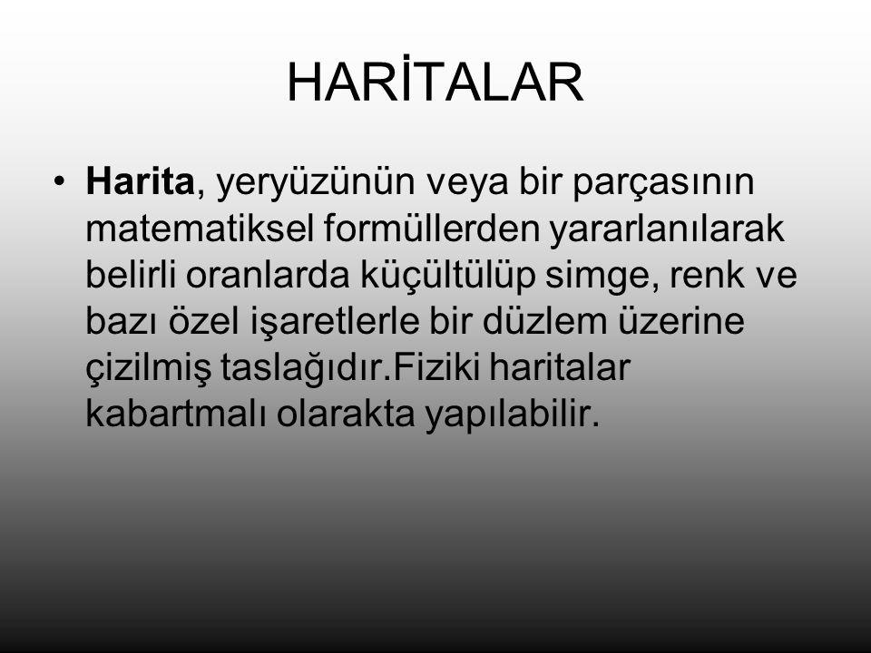 YAŞADIĞIMIZ YER Biz 6,5milyar dünyalıyla dünyayı. 70 milyon Türk'le Türkiye'yi. 750-1 milyon insan ile Afyonkarahisar'ı. Anne,baba,ağabey,ablamız ile