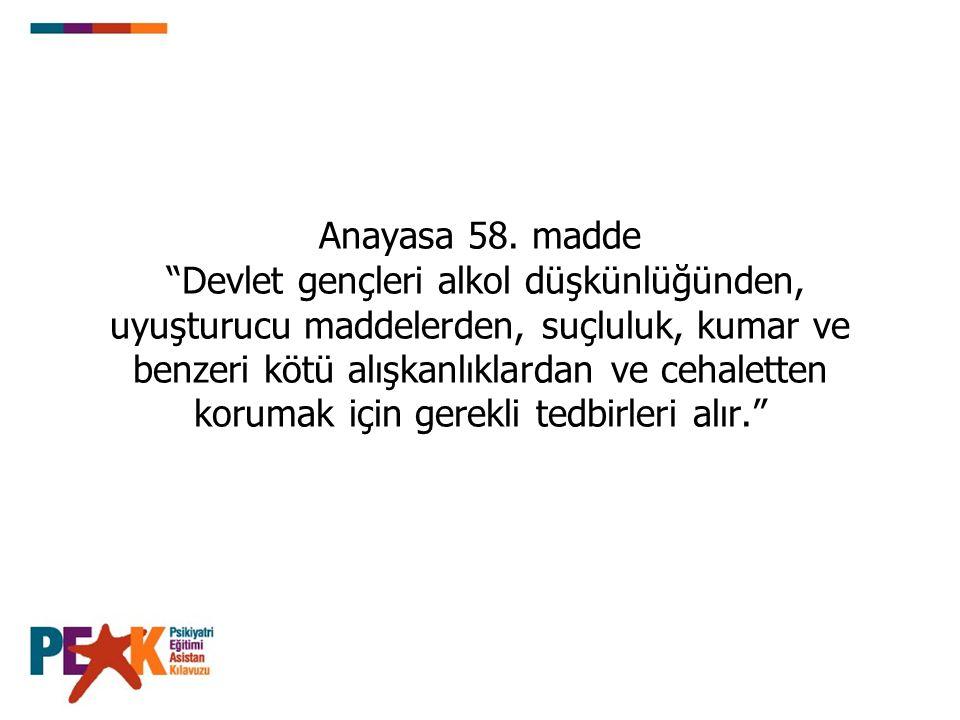TÜRK CEZA KANUNU Kanun No.5237 K. T.: 26.09.2004 TÜRK MEDENÎ KANUNU Kanun No.