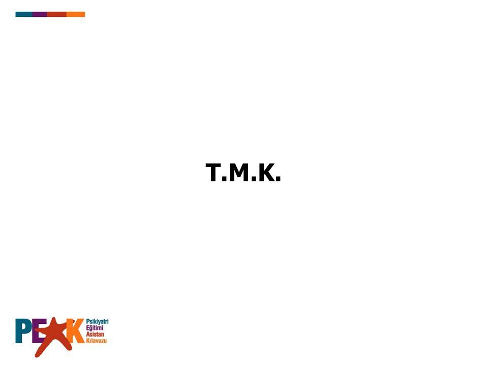 T.M.K.
