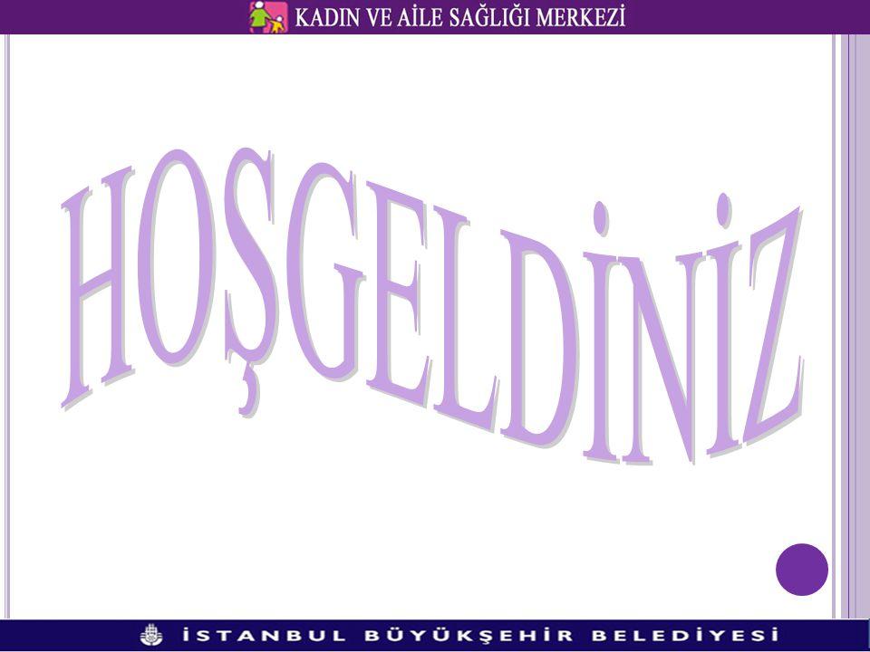 İNFERTİLİTE (KISIRLIK)