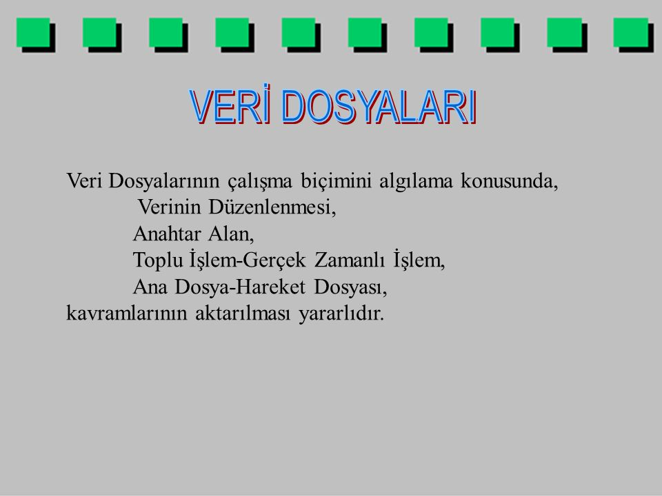 Kalkış Noktası İstanbul Varış Noktası Adana İzmir Ankara Eskişehir Sefer Sayısı TK121 TK156 TK025 Yolcu Aksu,O.