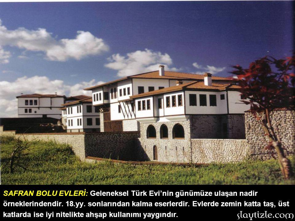 Malabadi köprüsü - Diyarbakır