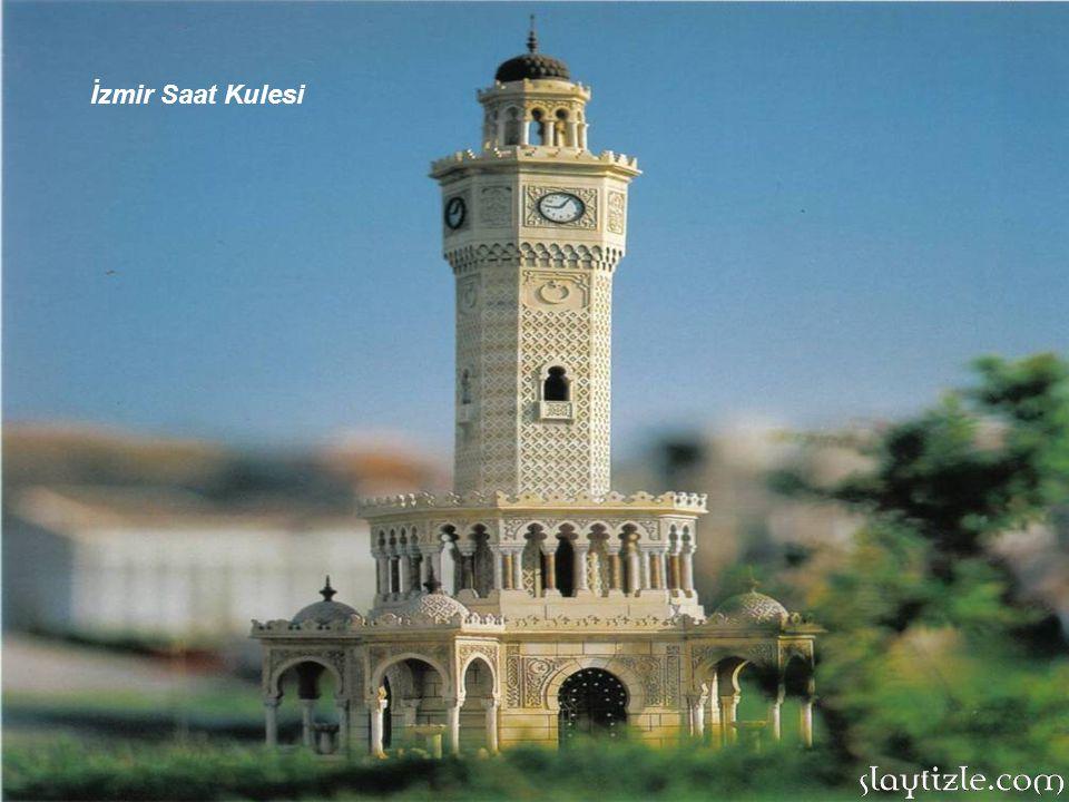 SAFRAN BOLU EVLERİ: Geleneksel Türk Evi'nin günümüze ulaşan nadir örneklerindendir. 18.yy. sonlarından kalma eserlerdir. Evlerde zemin katta taş, üst