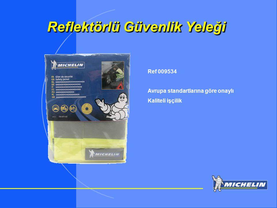 TOSIP otomotiv Reflektörlü Güvenlik Yeleği Ref 009534 Avrupa standartlarına göre onaylı Kaliteli işçilik