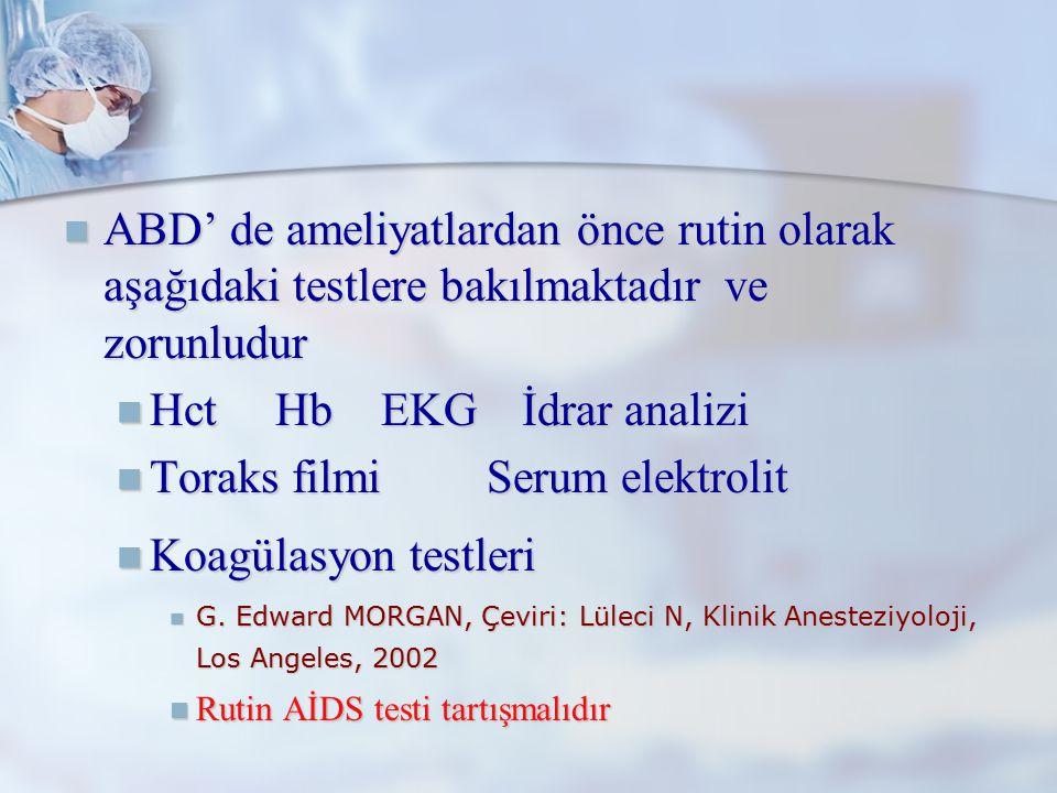 EKG EKG Akc.grafisi Akc.