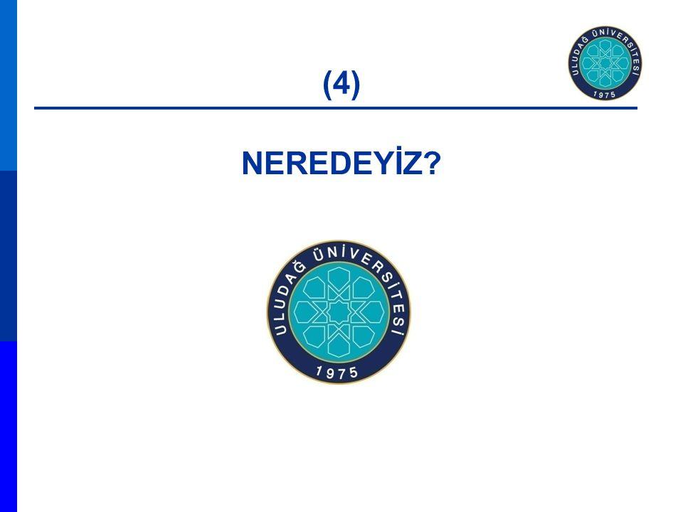 NEREDEYİZ (4)