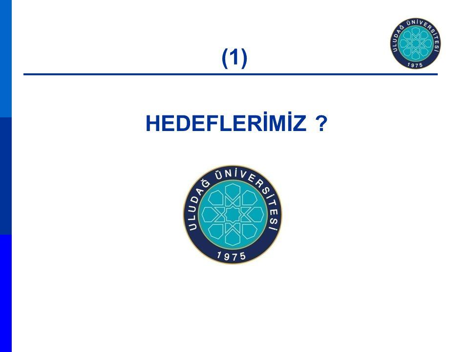 HEDEFLERİMİZ (1)