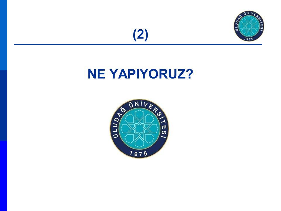 NE YAPIYORUZ (2)
