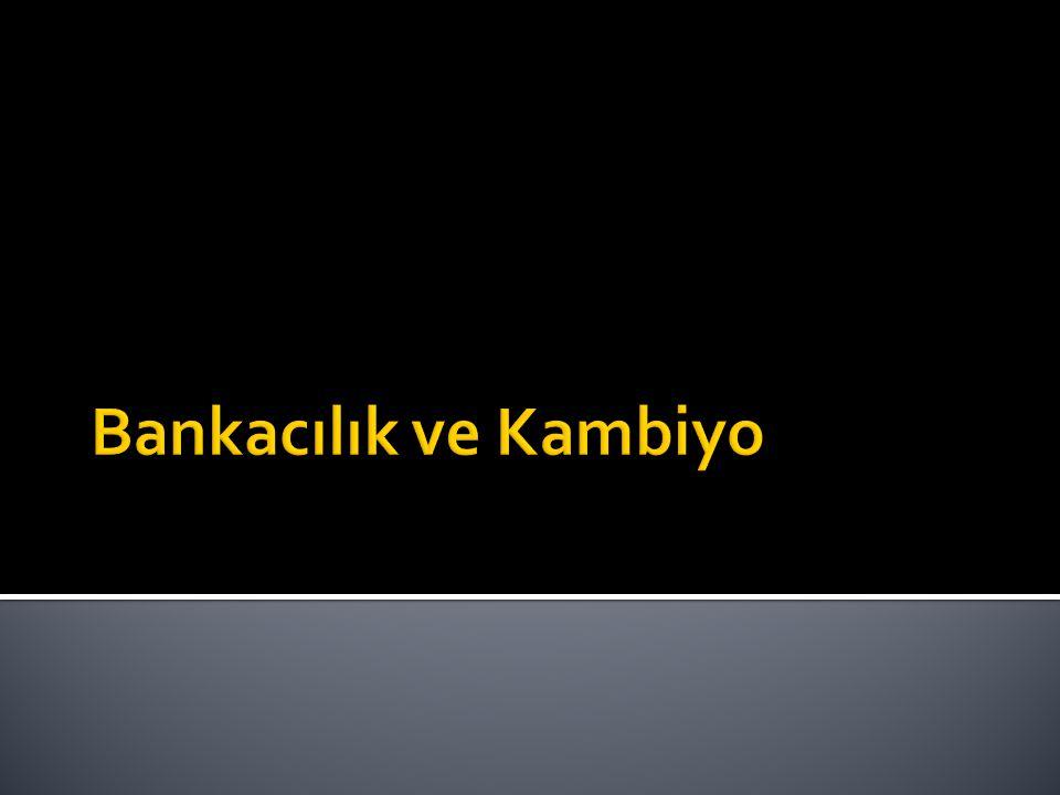  Türk Parası Kıymetini Koruma Hakkında 32 Sayılı Kararda Değişiklik Yapılmasına Dair Karar, 2008/13186 bakanlar kurulu kararı ile kaldırılmıştır.