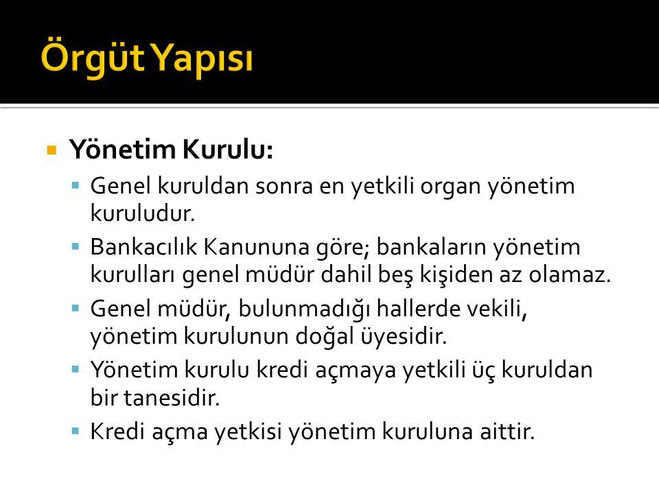  Açılan bu hesaplar karşılığında, Türkiye Cumhuriyet Merkez Bankasınca hesap sahipleri adına Kredi Mektubu veya Süper Döviz Hesabı Cüzdanı düzenlenir.