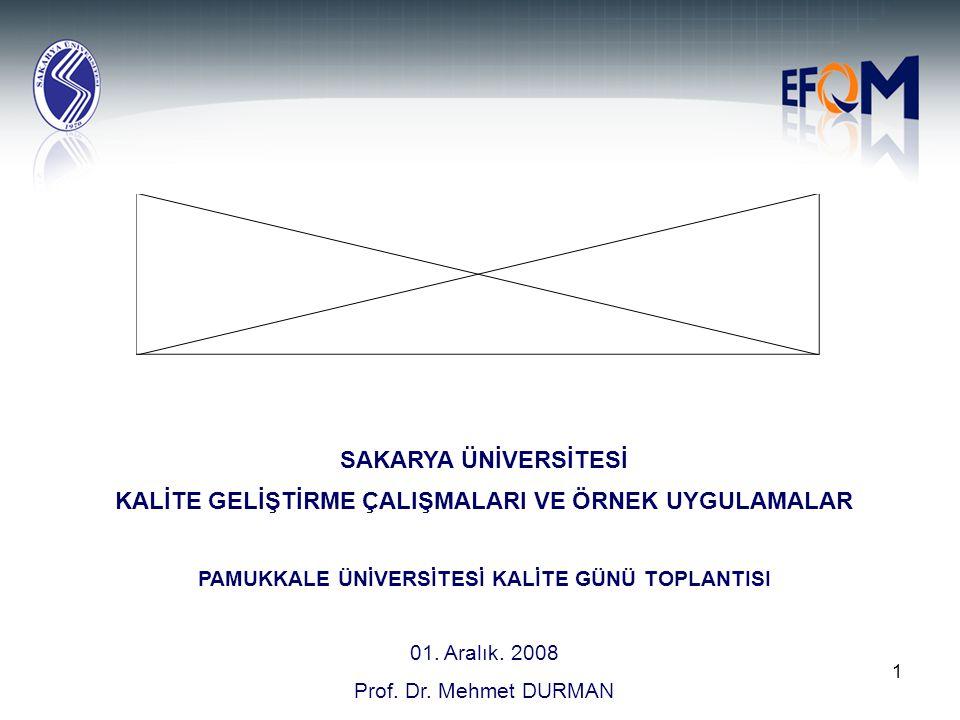 72  Erasmus Programları'ndan yararlanma  Ücretsiz KPDS/ ÜDS Yabancı Dil Eğitimi  Yükseklisans ve Doktora Eğitimine Teşvik  Mesleki ve Bireysel Gelişim için Eğitim  Bireysel Öneri Sistemi  Ödül Sistemi AKADEMİK PERSONELE YÖNELİK ÖRNEK UYGULAMALAR