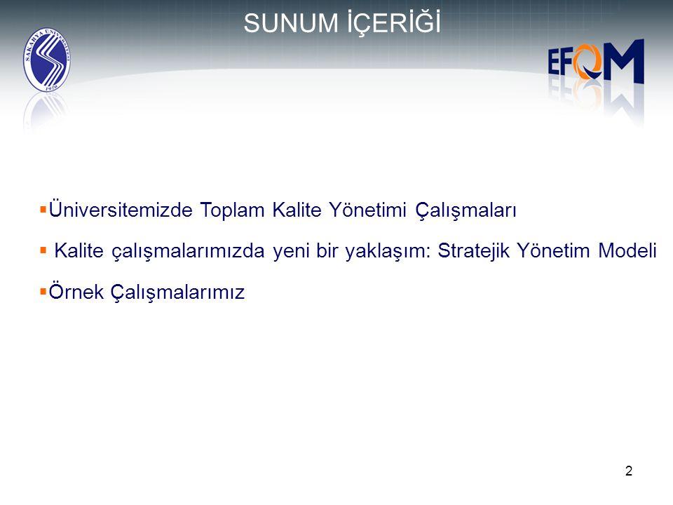 73  SAGUAR- GÜNEŞ ARABASI ÖĞRENCİ PROJELERİ  SAGUTEK- GÜNEŞ TEKNESİ Türkiye'nin En Hızlı Güneş Arabası 115km/ h-SAGUARTürkiye'nin İlk Güneş Teknesi HEDEF: 2.
