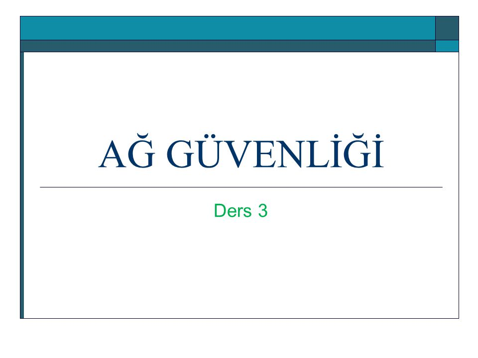 1G-2G-3G