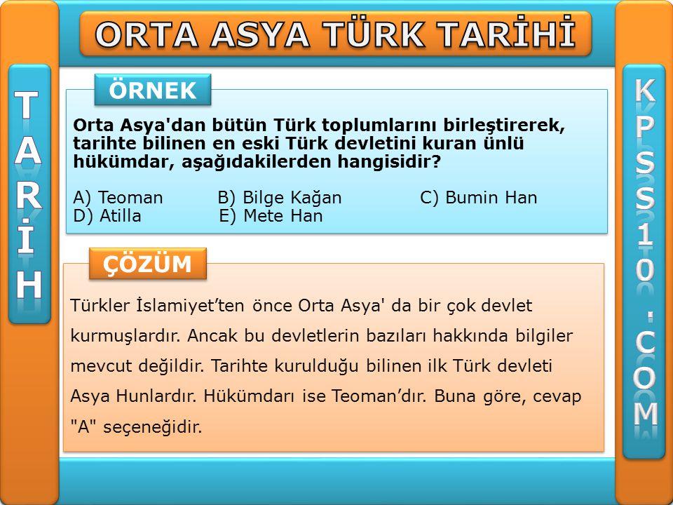 Göktürk Devletinin (Kutluklar) tarihteki en önemli özelliği bilinen ilk Türk yazısı (Göktürk) ile Orhun Abideleri nin dikilmesidir.