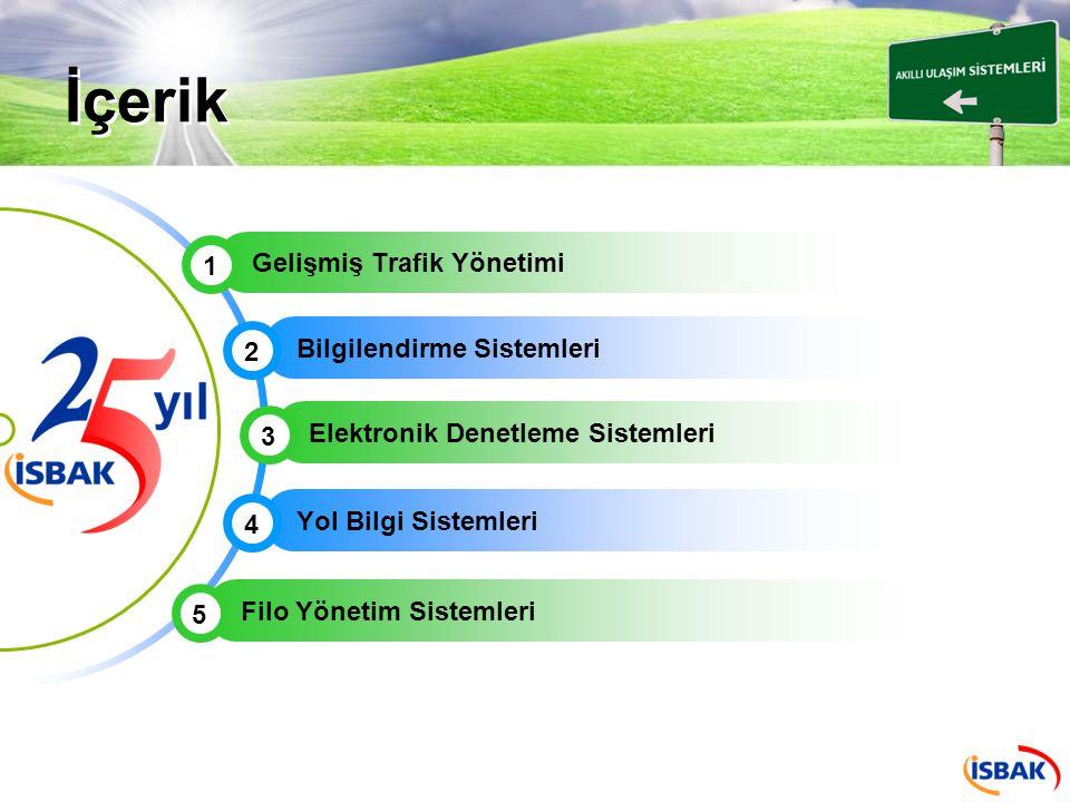 Öneriler: Akıllı Kente giden yolda Ulaşım Yönetim Sistemlerinin bir şemsiye altında toplanması Uluslar arası standartlara sahip, açık teknolojik çözümlerin yerelde üretilmesi ve kullanılması Kentiçi trafiğin uygulama ve denetimlerinin yerel yönetimlerin kontrolünde olması Ulaşımda teşvik ve ödüllendirme uygulamaları Ülkenin teknoloji çöplüğüne dönüşmemesi için ITS alanında birliğin sağlanması ( ITS Türkiye )