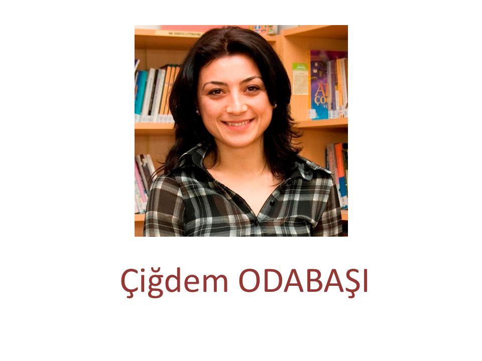 Hayatı 1980 yılında Trabzon'da doğdu.