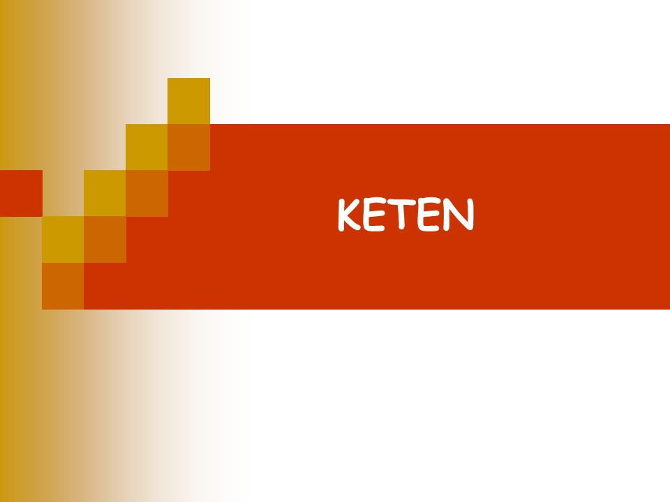 KETEN