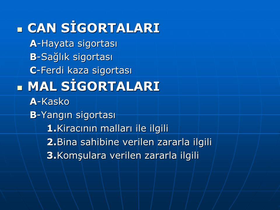 GARANTİ FONU 2918 Sayılı KTK 108/1 maddesi gereği Türkiye 2918 Sayılı KTK 108/1 maddesi gereği Türkiye Sigorta ve reasünans şirketleri birliği + bankalar nezdinde Karayolu Trafik Garanti sigortası hesabı oluşturulmuştur.Bu hesabın işlerliği + kontrolu hazine müşteşarlığınca yürütülür.