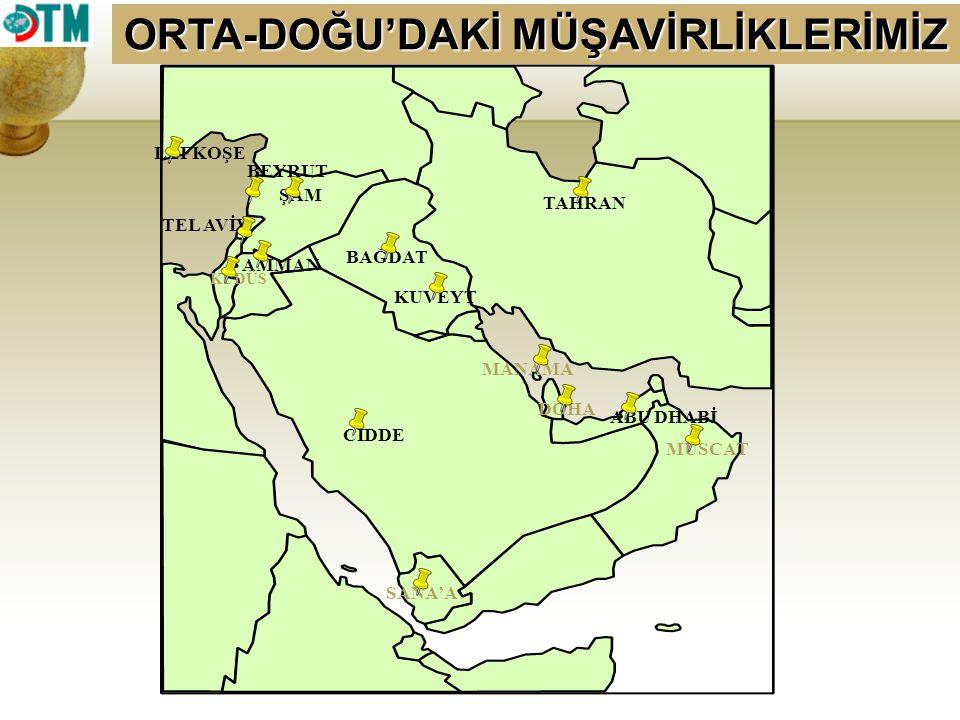 ŞİRKET KURULUŞU Bulgaristan'da şirket kuruluşu mahkeme kaydıyla yapılmaktadır.